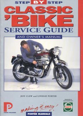Classic 'Bike