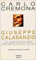 Giuseppe Calasanzio