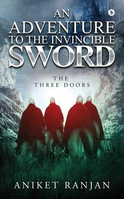 An Adventure To The Invincible Sword
