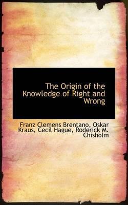 The Origin of the Kn...
