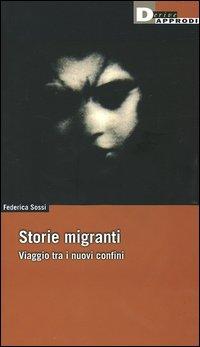 Storie migranti