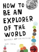 How to be an Explore...