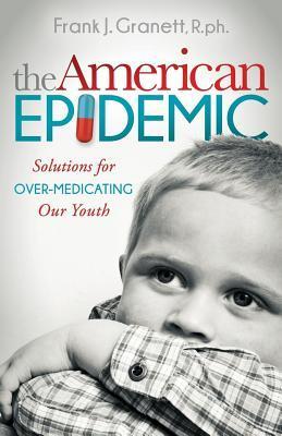 The American Epidemic