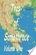 Tros of Samothrace