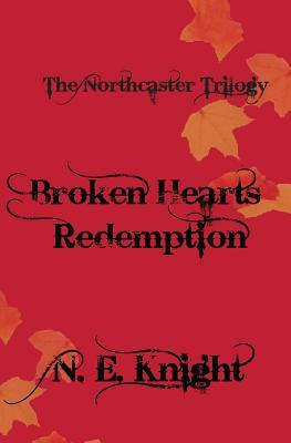 Broken Heart's Redemption