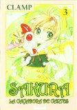 Sakura, la caçadora...