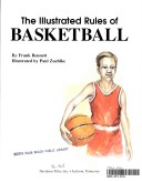 The Illustrated Rules of Basketball