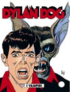 Dylan Dog n. 062