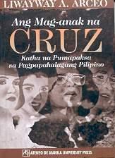 Ang Mag-anak na Cruz