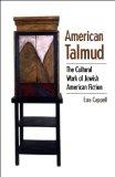 American Talmud