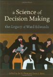 A science of decision making