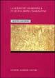 La schiavitù domestica in Sicilia dopo i normanni