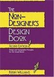 The Non-Designer's D...