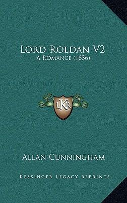 Lord Roldan V2