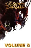 Spawn Collection Vol...