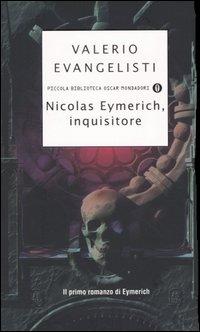 Nicolas Eymerich, in...