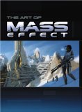 Mass Effect Collecto...