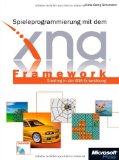Spieleprogrammierung mit dem XNA Framework