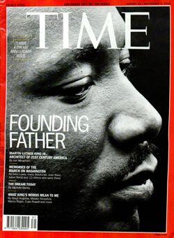 TIME 2013 Agu.26/Sep.02