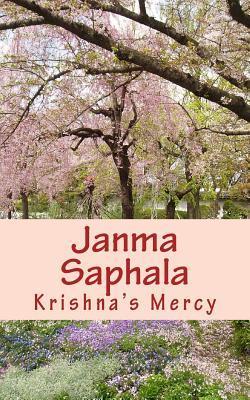 Janma Saphala