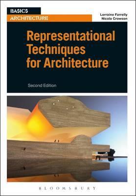 Representational Techniques for Architecture