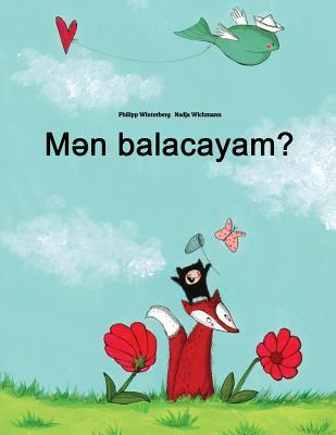 Men Balacayam?