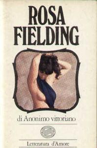 Rosa Fielding