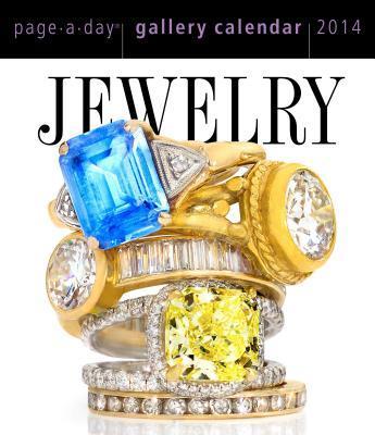 Jewelry Gallery 2014...