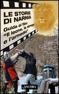 Le storie di Narnia