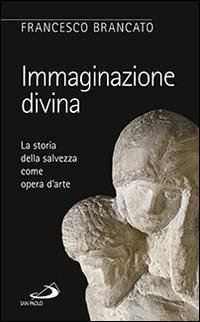 Immaginazione divina...