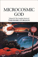 Microcosmic God