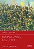 Essential Histories 59