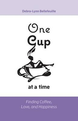 One Cup at a Time