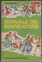 Manuale del marciatore