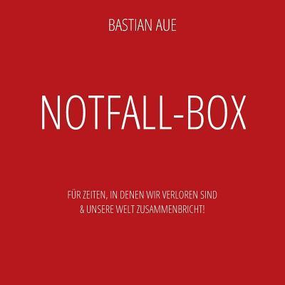 Notfall-Box
