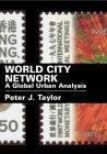 World City Network