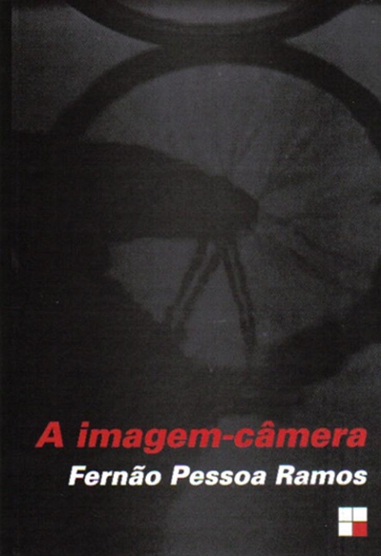 A imagem-máquina