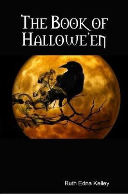 The Book of Hallowe'...