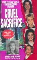 Cruel Sacrifice