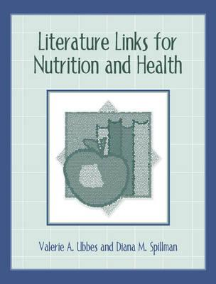 Literature Links for Nutrition and Health