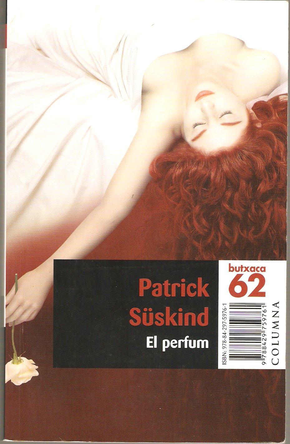 El perfum