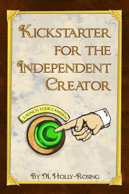 Kickstarter for the ...