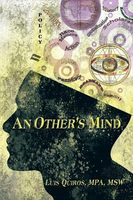 An Other's Mind
