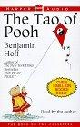 The Tao of Pooh/Cassettes