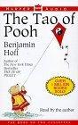 The Tao of Pooh/Cass...