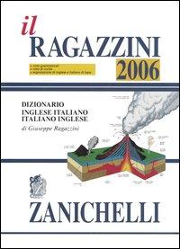 Il Ragazzini 2006