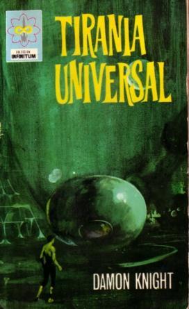 Tiranía universal