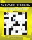Star Trek Crosswords Book 4