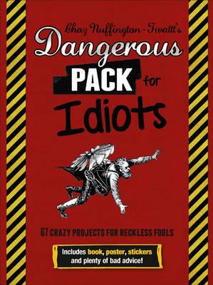 Dangerous Pack for Idiots