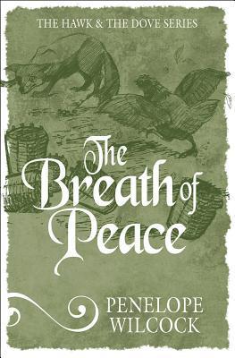 The Breath of Peace